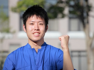 株式会社 堀合新聞店の画像・写真